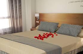HOTEL NAGOSE